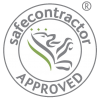 SafeContractor-Roundel-R