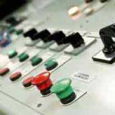 Programming Control Panels