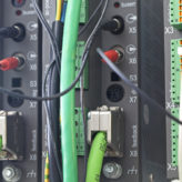 Distributed Control Systems vs Programmable Logic Controllers