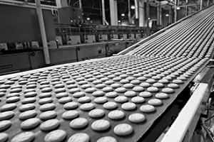 Food_Processing_Industry